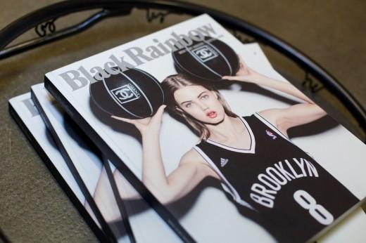 BlackRainbow-Basket-4