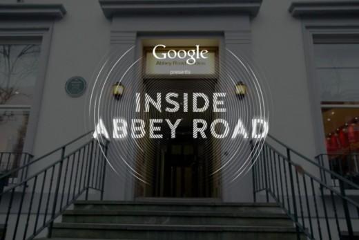 Inside-Abbey-Road-630x420