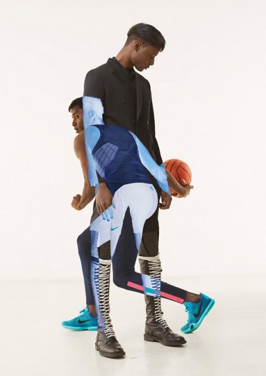 The-Multiple-Exposures-Nike-Shooting_4