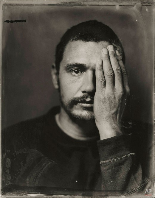 vintage-photography-sundance-celebrities-tintypes-2015-victoria-will-40