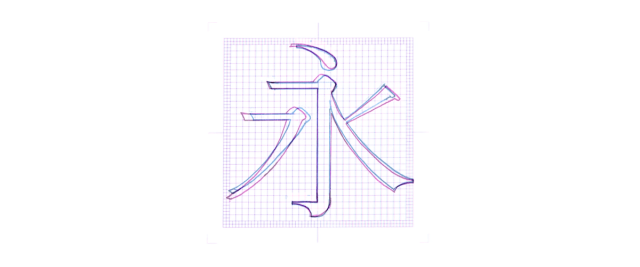 yong-overlay