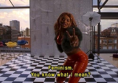 spice-girls-feminism