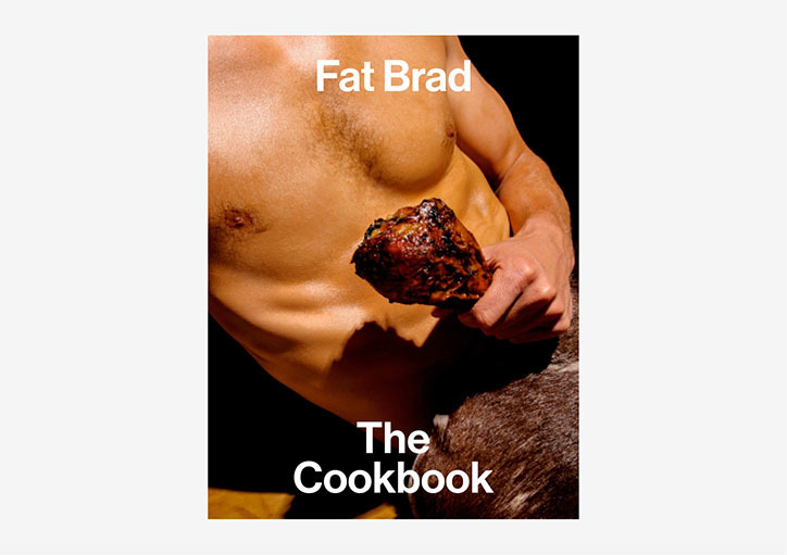 FatBrad_cover_its_nice_that