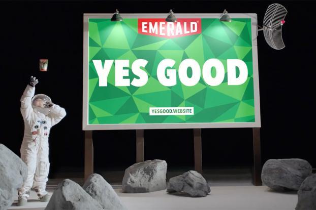 EmeraldNuts_YesGood17