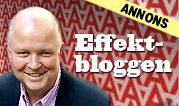 Effektbloggen