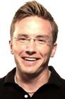 Fredrik Hillerborg