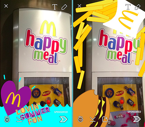 Mc_donalds_geofilter