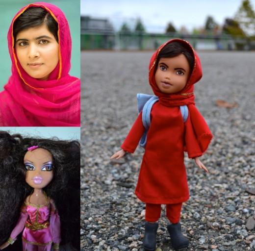 151016_Malala_Yousafzai_Full
