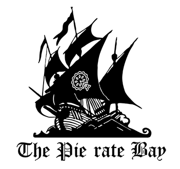 pie-rate-bay