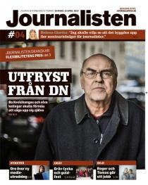 omslag-journalisten