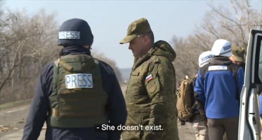 ryska-medier