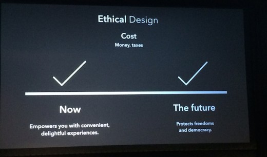 ethical-design