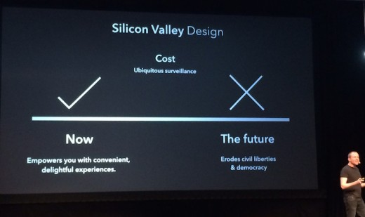 silicon-valley-design