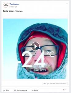 Skärmavbild 2016-01-24 kl. 10.22.03