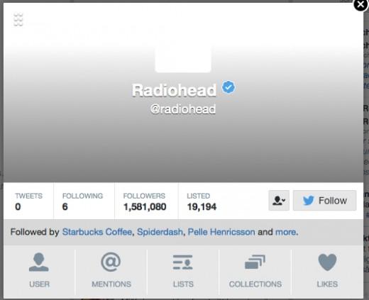 radiohead_twitter