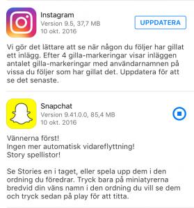 snap_insta