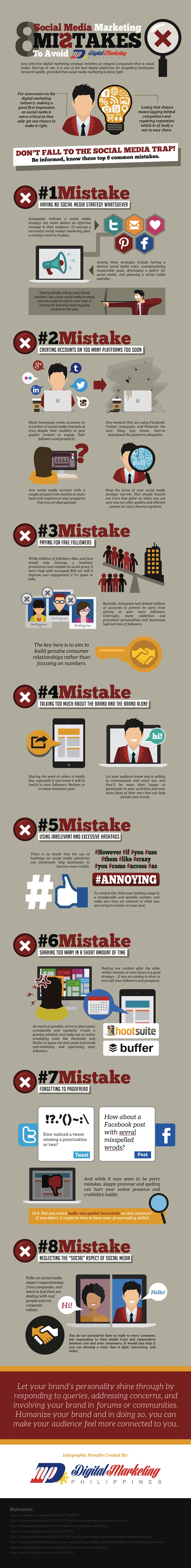 8-Social-Media-Marketing-Mistakes-to-Avoid
