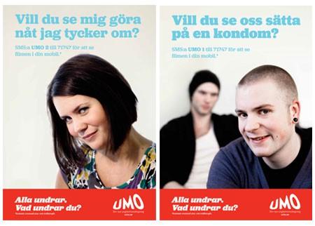 webbplats affär kondom i Göteborg