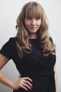 Clara Lidström UnderbaraClara
