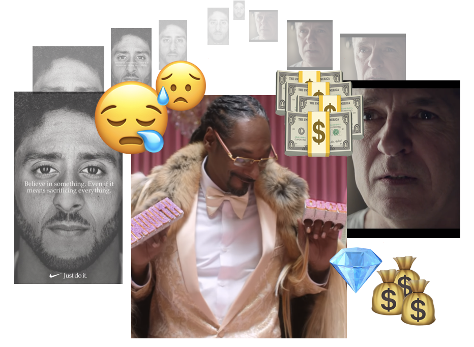 Mannens år 2019