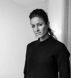 Anna Tanser